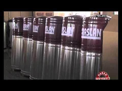 ERASLAN GÜNEŞ ENERJİ SİSTEMLERİ (SOLAR ENERGY ) 6