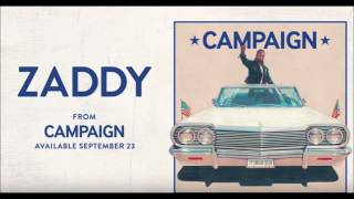 Ty Dolla $ign - Zaddy Cover