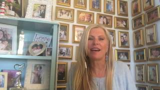 Manifesting Your Soulmate No Matter WHAT - Kathryn Alice Love Q & A