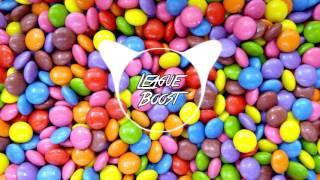 """50 Cent - Candy Shop """"BigJerr Trap Remix"""""""