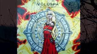 Tonya Threet-music video for Voluspa