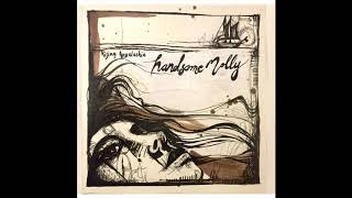 Rising Appalachia - Handsome Molly - featuring Peia