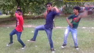 bangla song moner gopon gore sodo tomske bangla-D-J-SONG         DJ NAZIM