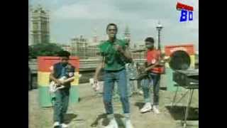 Musical Youth - Pass The Dutchie (official video reworked)