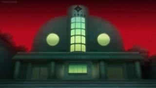 Naruto [ AMV ] Clout Cobain