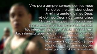 Carlão   Viver Pra Sempre letra