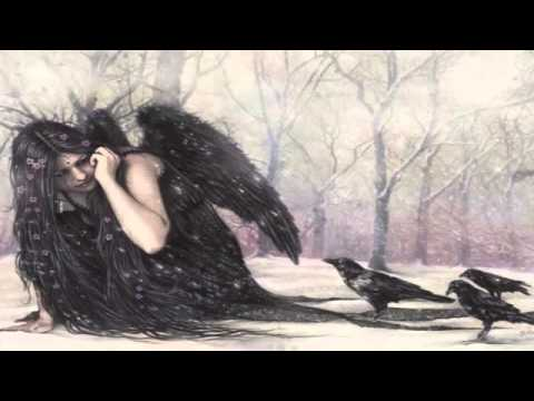 The Black Crowes She Talks To Angels Chords Chordify