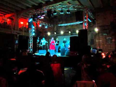 mikromusic-niemilosc-2-w-dupie-to-mam-lulu-festival-lizard-king-torun-18092013-jovanah1985