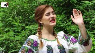 Mihaela Tabura -  Dor de casa si de sat