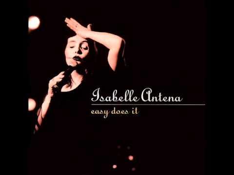 isabelle-antena-moonlight-dancer-anglebisector90