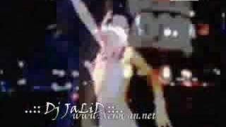 Remix Poca Broca - Dj Jalid