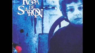 8. Estar Com Você Rosa De Saron