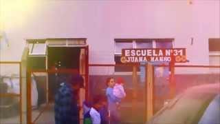 Viagem para Ushuaia - PRÉVIA