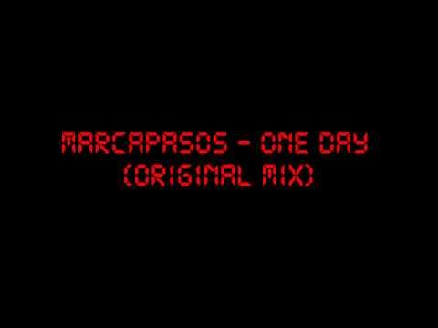 marcapasos-one-day-original-mix-steve