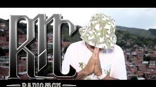 Radio MC - Nacimos Para Ganar Feat Yhou Fafo (Esk-Lones)