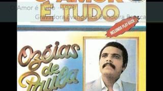 Ozéias de Paula - 1979 - Quem És Tu - 1979.wmv
