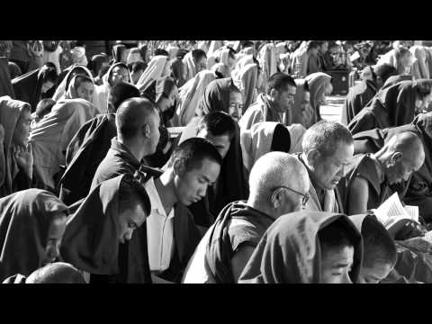 NEPAL   Paese senza Tempo.mov