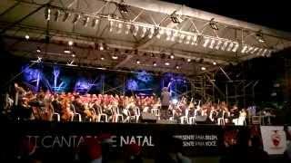 Tchaikovsky: Dança Chinesa (Suíte de O Quebra-Nozes)