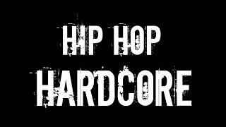 OverDozek-HipHop Hardcore(Ft R-Ache&Osman Infante-Videoclip)