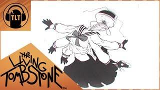 ECHO【Gumi English】Crusher-P: The Living Tombstone Remix