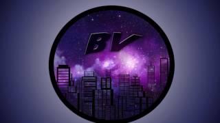 Trebol Clan - Mi Vida [Bass Boosted] [+ Link de Descarga Mega]