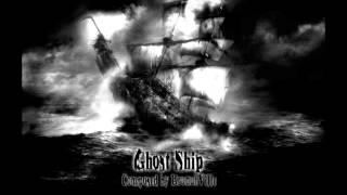 Dark Pirate Music - Ghost Ship