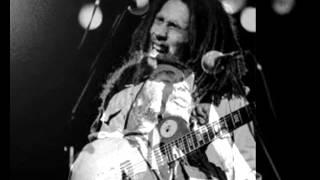 Bob Marley - Rat Race (Demo 76)