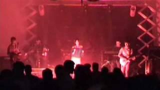 """Banda T6 - 2002 - Cabanas de Viriato - """"Na Hora H"""""""