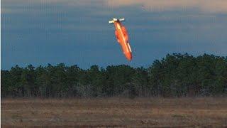 MOAB - Mother of All Bombs GBU-43/B