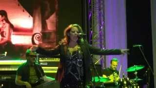 Sandra ♥ Maria Magdalena ~ Łodz 16.2.2013 ~ Live ~ HD