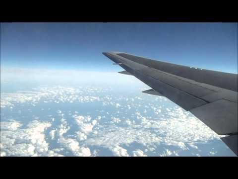 Royal Air Maroc (Atlantic)