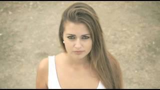 Gromee- Spirit ft. Mahan Moin