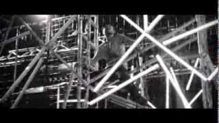 CLEKCLEKTV - LA NUIT #004 - MACHINE (20/10/2013) W/ LAURENT GARNIER