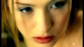DJ Tonka -  Security [HD]  [1998]