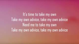 Advice - Kehlani (Lyrics)