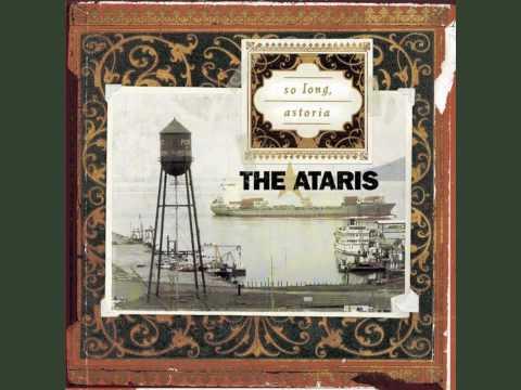 Looking Back On Today de The Ataris Letra y Video