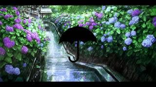 Curtis Heron & Antonio - Codeine Crazy (Remix)