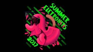 Summer Eletrohits - a melhor música de todo o album