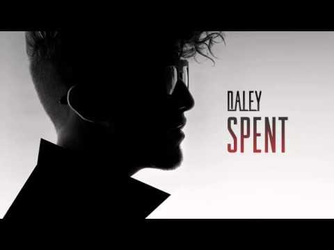 daley-spent-daleyuk