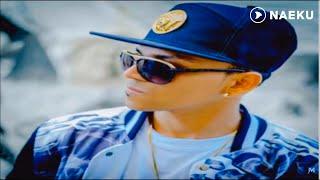 Te Falle - J Manny | Audio Oficial