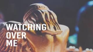 Bishop Paul S. Morton - Watching Over Me (Lyric Video)