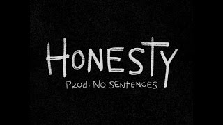 atlas - honesty (prod. no sentences)