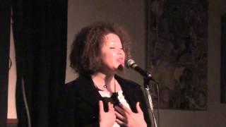 Suzi Q Smith - Sleeping Giant