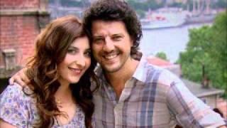 Cem Özkan-Bir Baska Sevgiliyi Sevemem