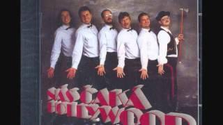 Ploštín punk - Malvína