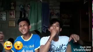 Baliw sayo cover (beatbox)