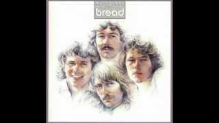 Bread - Daughter.avi