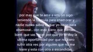 Uriel Lozano-Le crei