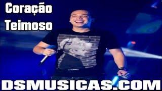 Wesley Safadão - Coração Teimoso - Música Nova