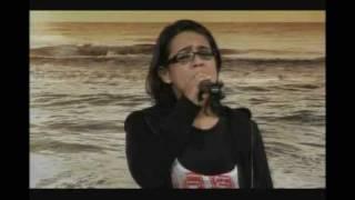 Daniela Araújo - De D-us (Nova Semente)